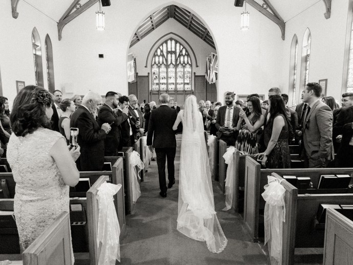 alliejenningsphotography-hamilton-wedding-photographer-fine-art-royal-botanical-gardens-wedding-23