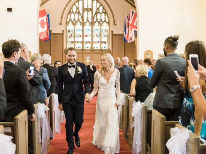alliejenningsphotography-hamilton-wedding-photographer-fine-art-royal-botanical-gardens-wedding-32