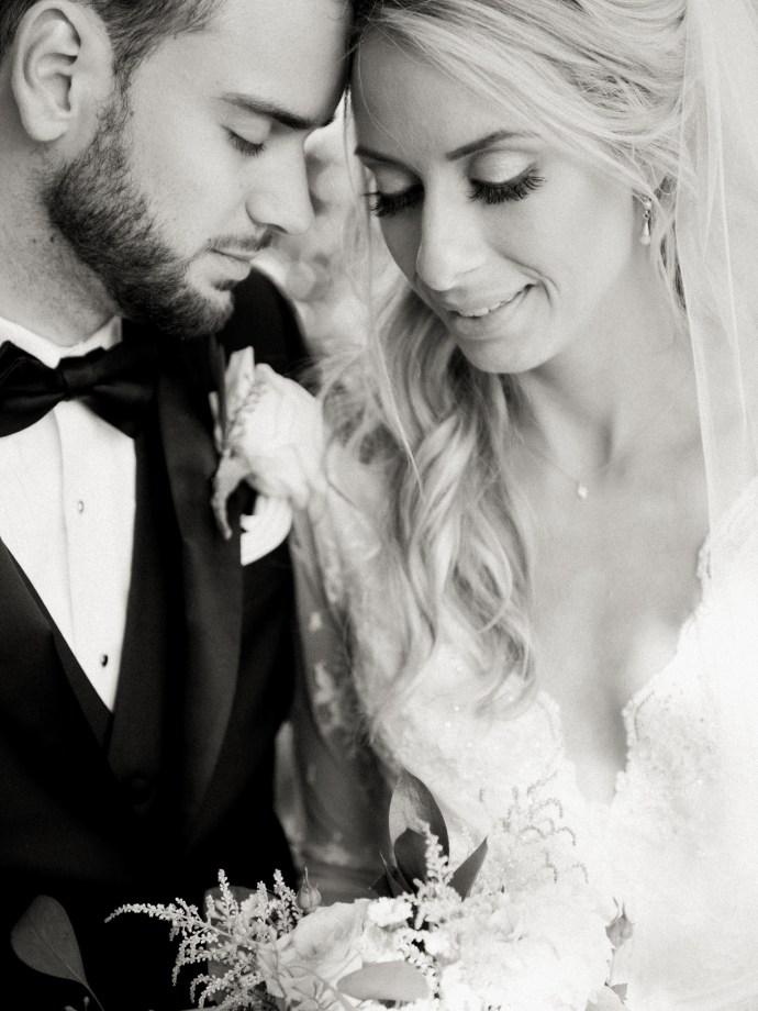 alliejenningsphotography-hamilton-wedding-photographer-fine-art-royal-botanical-gardens-wedding-41