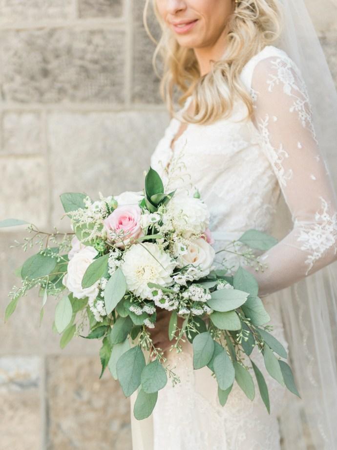 alliejenningsphotography-hamilton-wedding-photographer-fine-art-royal-botanical-gardens-wedding-49