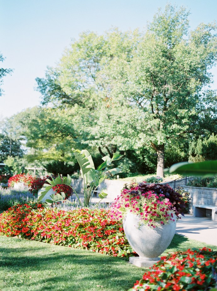 alliejenningsphotography-hamilton-wedding-photographer-fine-art-royal-botanical-gardens-wedding-71
