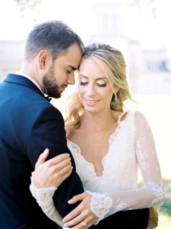 alliejenningsphotography-hamilton-wedding-photographer-fine-art-royal-botanical-gardens-wedding-75