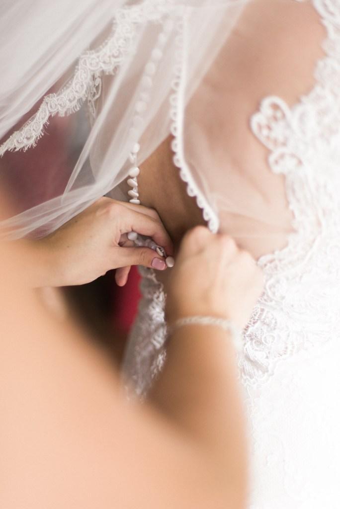 belcroft-estates-wedding-innisfil-ontario-canada-fall-autumn-wedding-photographer-14