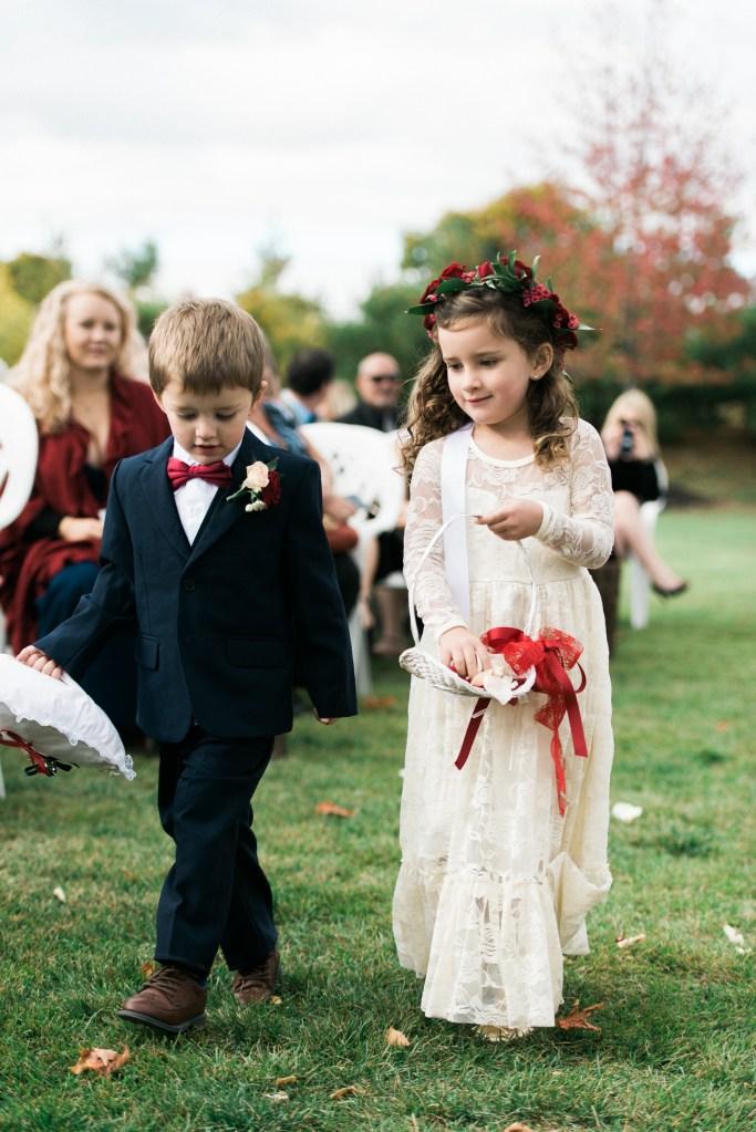 belcroft-estates-wedding-innisfil-ontario-canada-fall-autumn-wedding-photographer-24