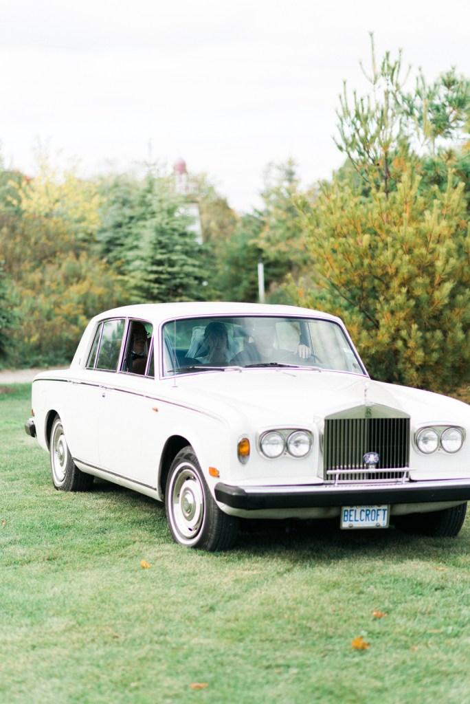 belcroft-estates-wedding-innisfil-ontario-canada-fall-autumn-wedding-photographer-25