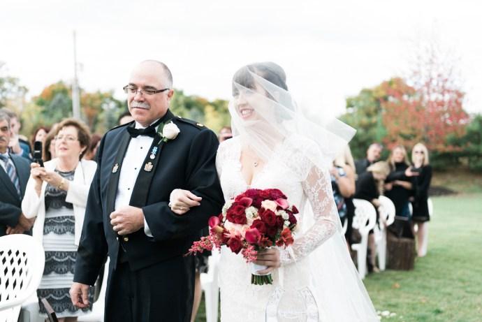 belcroft-estates-wedding-innisfil-ontario-canada-fall-autumn-wedding-photographer-28