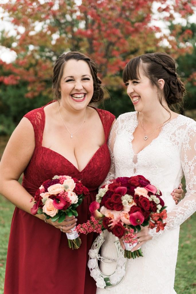 belcroft-estates-wedding-innisfil-ontario-canada-fall-autumn-wedding-photographer-35