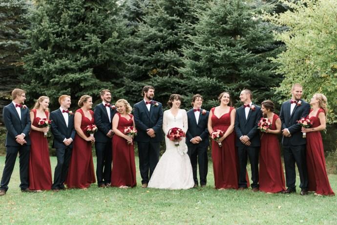 belcroft-estates-wedding-innisfil-ontario-canada-fall-autumn-wedding-photographer-38
