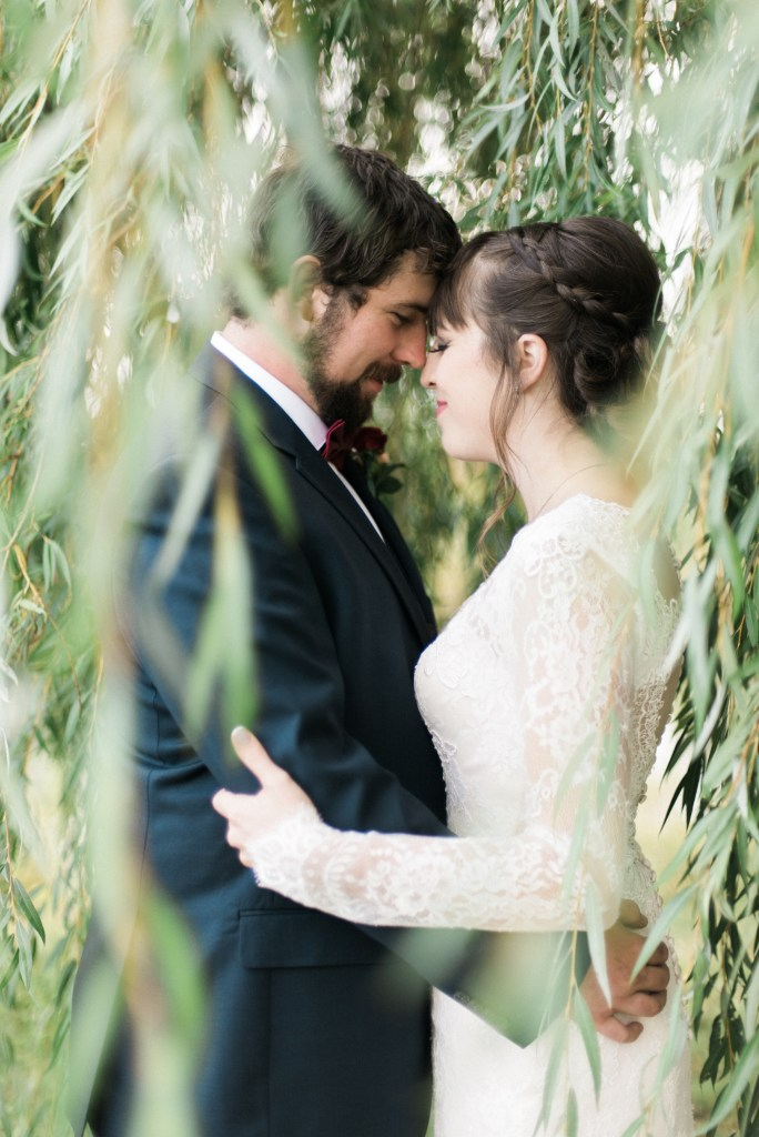 belcroft-estates-wedding-innisfil-ontario-canada-fall-autumn-wedding-photographer-46