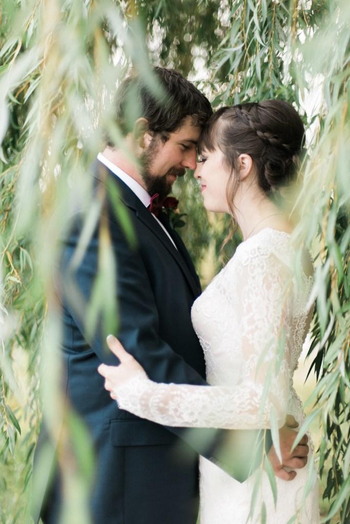 belcroft-estates-wedding-innisfil-ontario-canada-fall-autumn-wedding-photographer-46