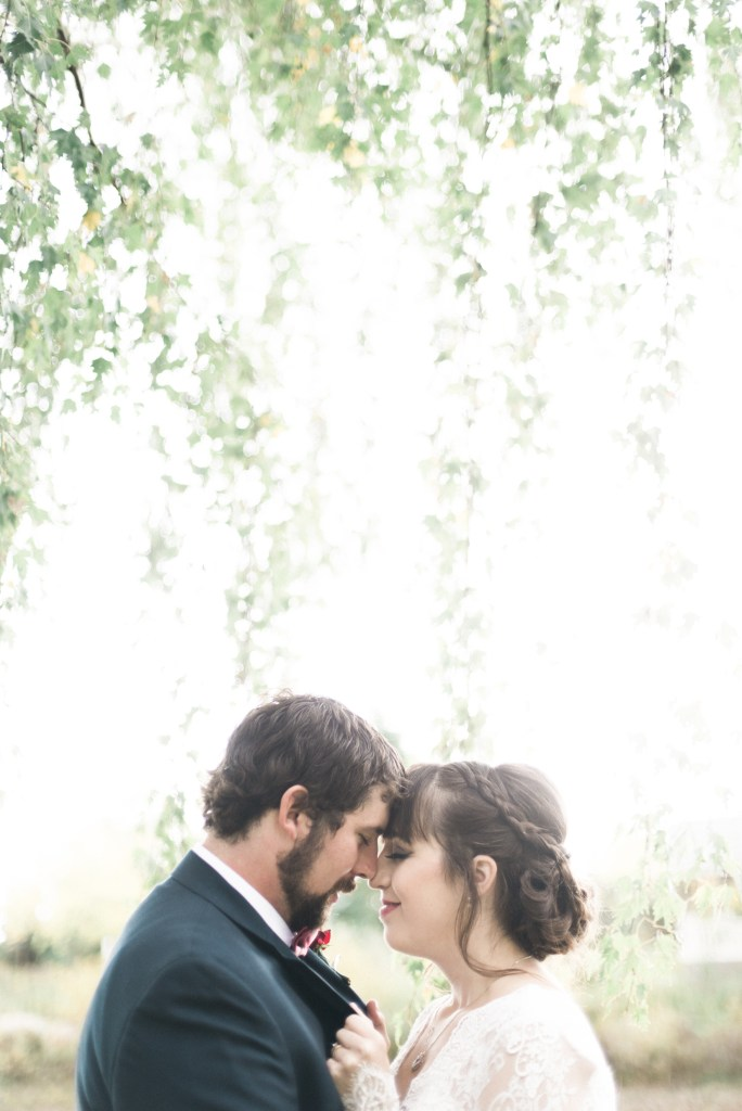 belcroft-estates-wedding-innisfil-ontario-canada-fall-autumn-wedding-photographer-56