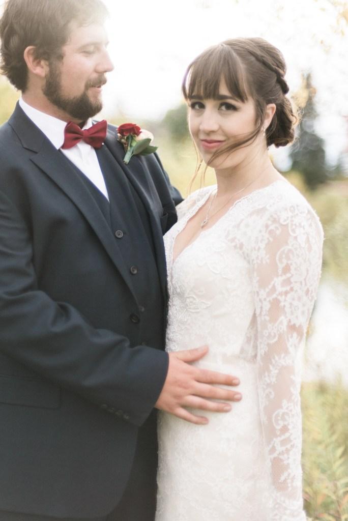 belcroft-estates-wedding-innisfil-ontario-canada-fall-autumn-wedding-photographer-65