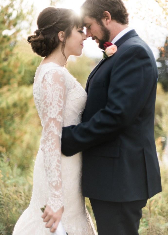 belcroft-estates-wedding-innisfil-ontario-canada-fall-autumn-wedding-photographer-67