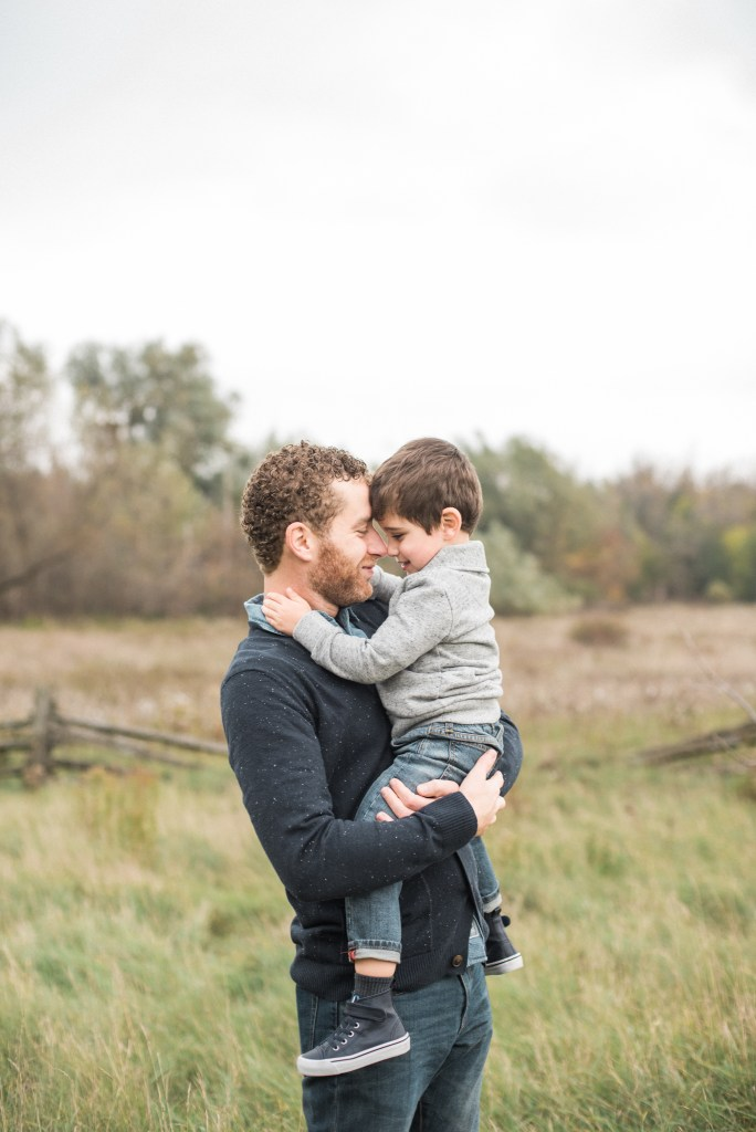 family-photography-scotsdale-farm-georgetown-photographer-lifestyle-11