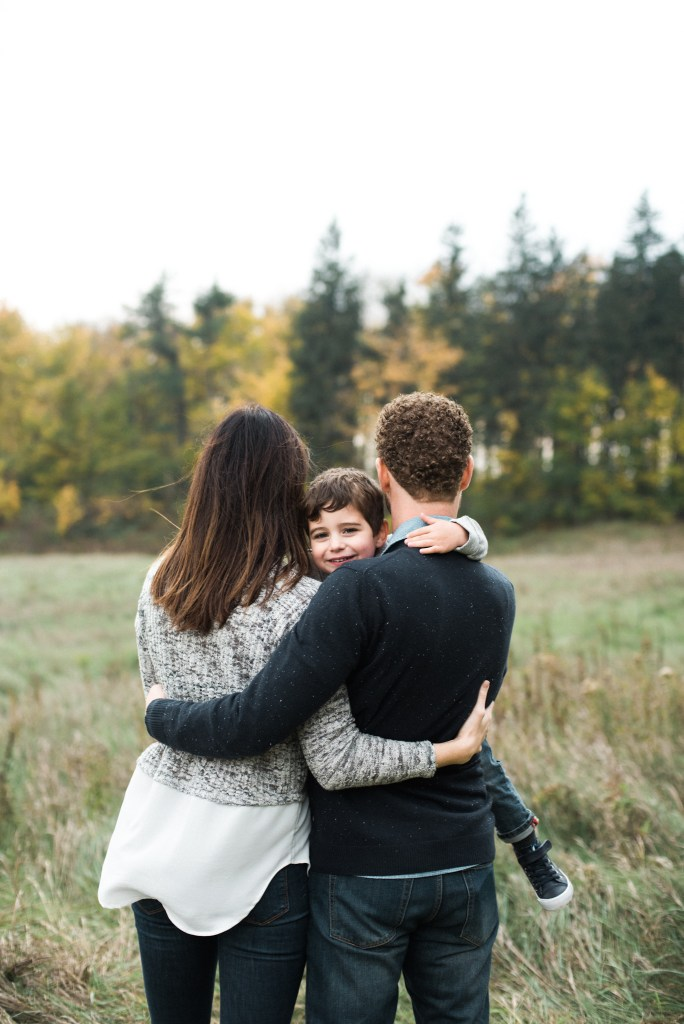 family-photography-scotsdale-farm-georgetown-photographer-lifestyle-21