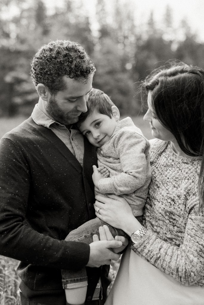 family-photography-scotsdale-farm-georgetown-photographer-lifestyle-4