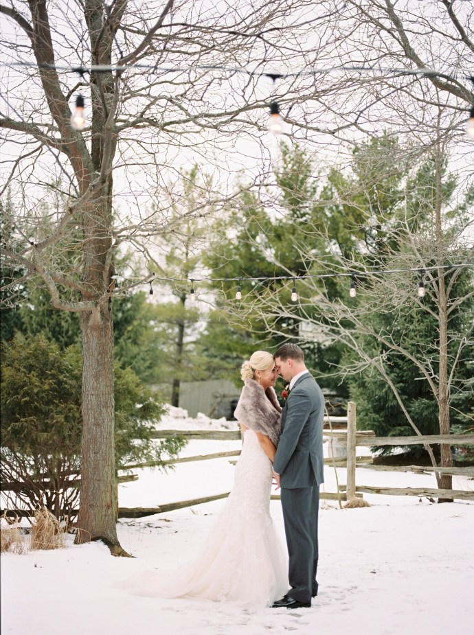 London-Wedding-Bellamere-New-Years-Eve-Photography-Winter-Snowy-Romantic-136