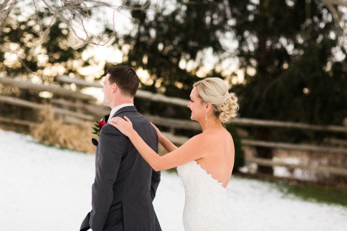 London-Wedding-Bellamere-New-Years-Eve-Photography-Winter-Snowy-Romantic-29