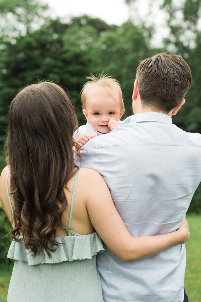 Family-Photography-High-Park-Toronto-Lifestyle-Shyla-Mike-Adams-3