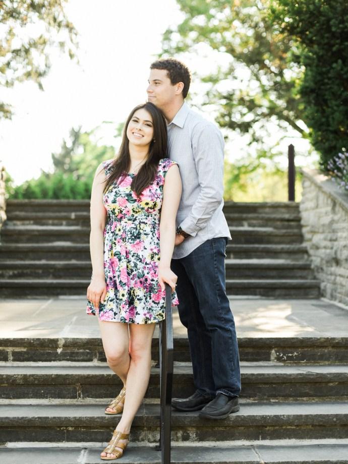 RBEshoot-Royal-Botanical-Gardens-Oakville-Burlington-Engagement-Photography-23
