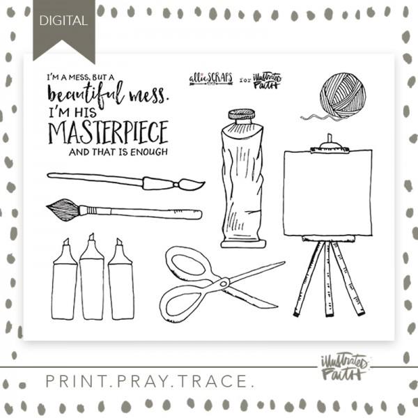 messmasterpiece_trace-600x600