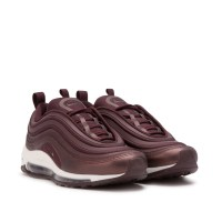 Cheap Nike Air Max 97 Mtlc Slv Var Red Hers trainers Office