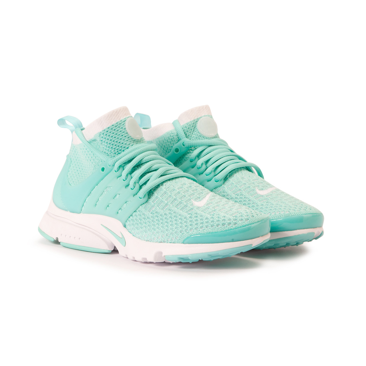 Turquoise Shoes For Wedding