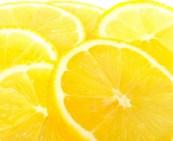 citroen konfijten