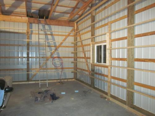 small resolution of  west michigan pole barns garages and add ons