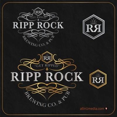RippRock_logo-board_compressed