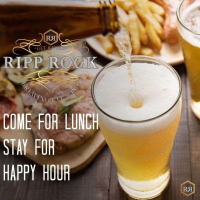 come-for-lunch_ripprock_compressed
