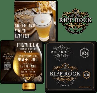 ripp-rock_sm-slide