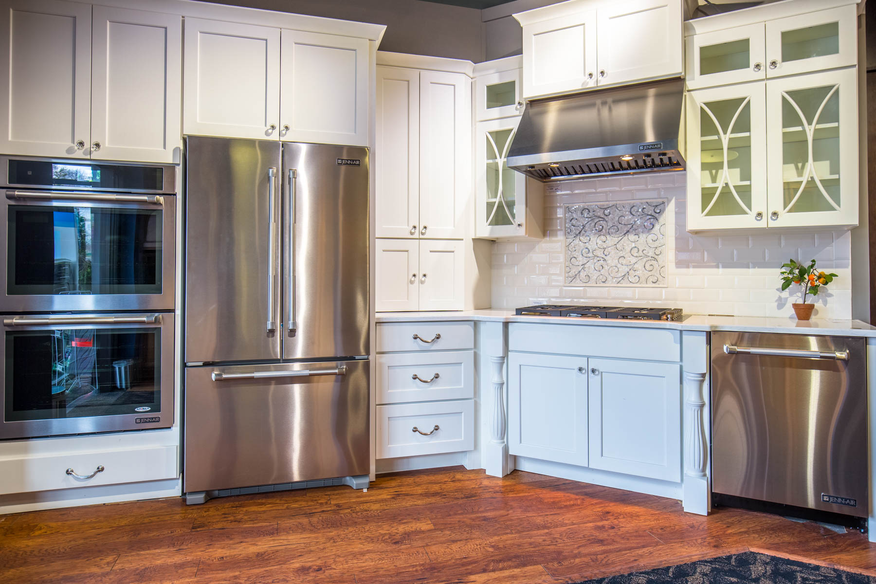 kitchen appliance store island outlet shop appliances cabinets grills more all inc twin cities
