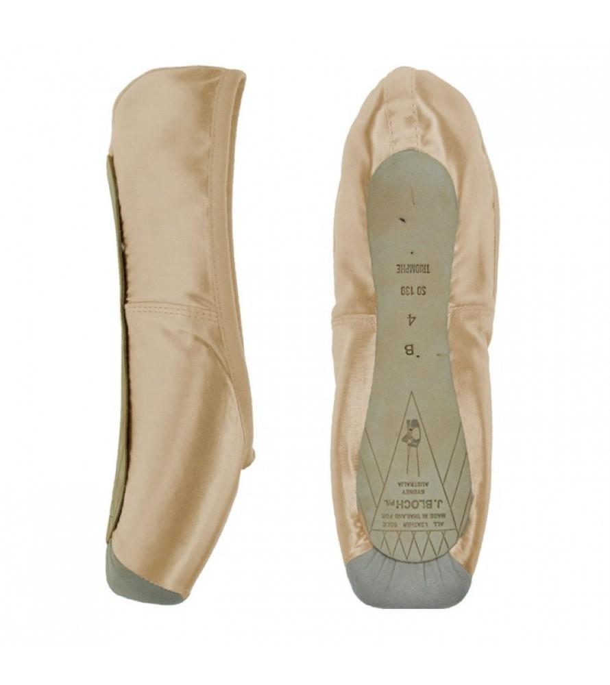 innovative design 274f1 cce2f Scarpe e Calzature da Ballo a Venezia | All in Dance