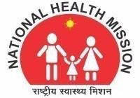 NHM Karnataka MLHP Result