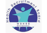 WBHRB Medical Technologist Recruitment