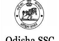 OSSC SCEW Admit Card