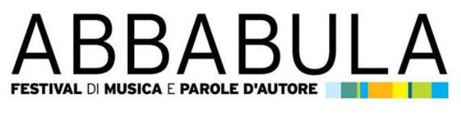 abbabula_festival