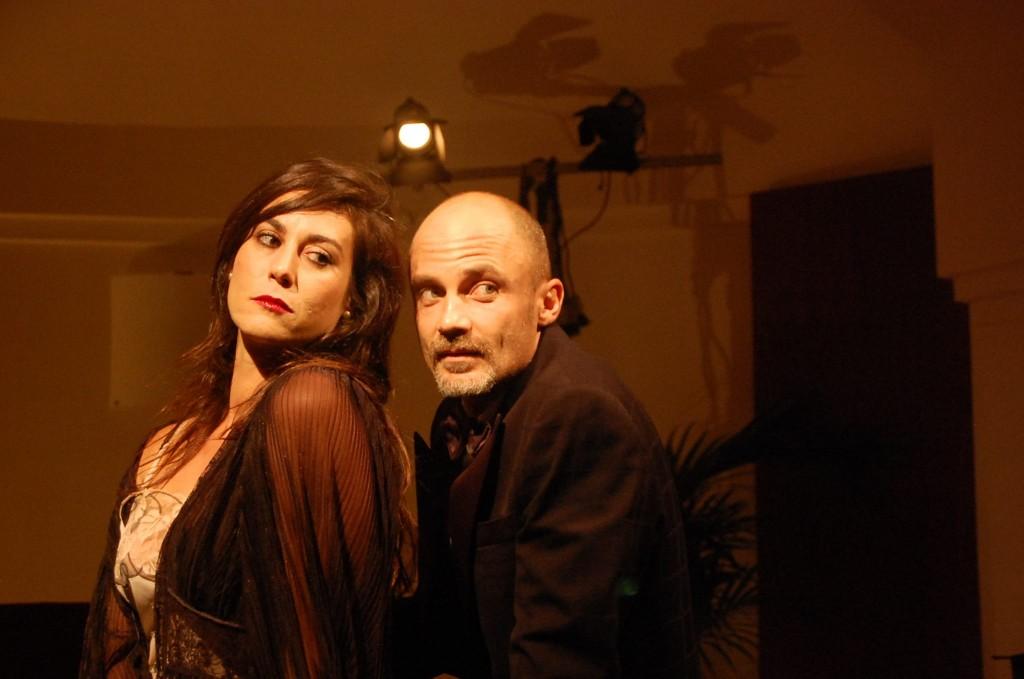 Accento-Teatro_La Paura-e-Il-Sogno(ma-forse-no).Pirandello