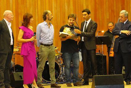 Giovanni-Facciotti-vince-il-Premio-Donida_credits-Francesco Marmino_b
