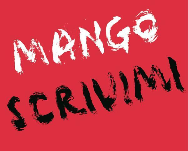 Mango-Scrivimi-news