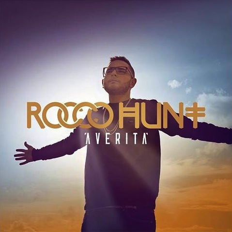 RoccoHunt-AVerita-news_3
