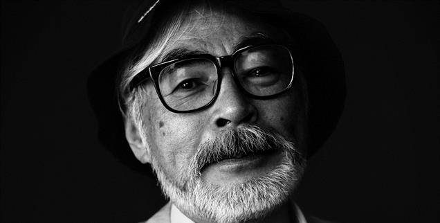 1178091_Hayao_Miyazaki