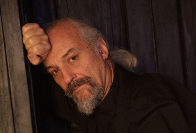 Eugenio-Finardi-recensione-fibrillante