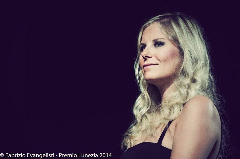 Premio_Lunezia-1-chiara-ragnini