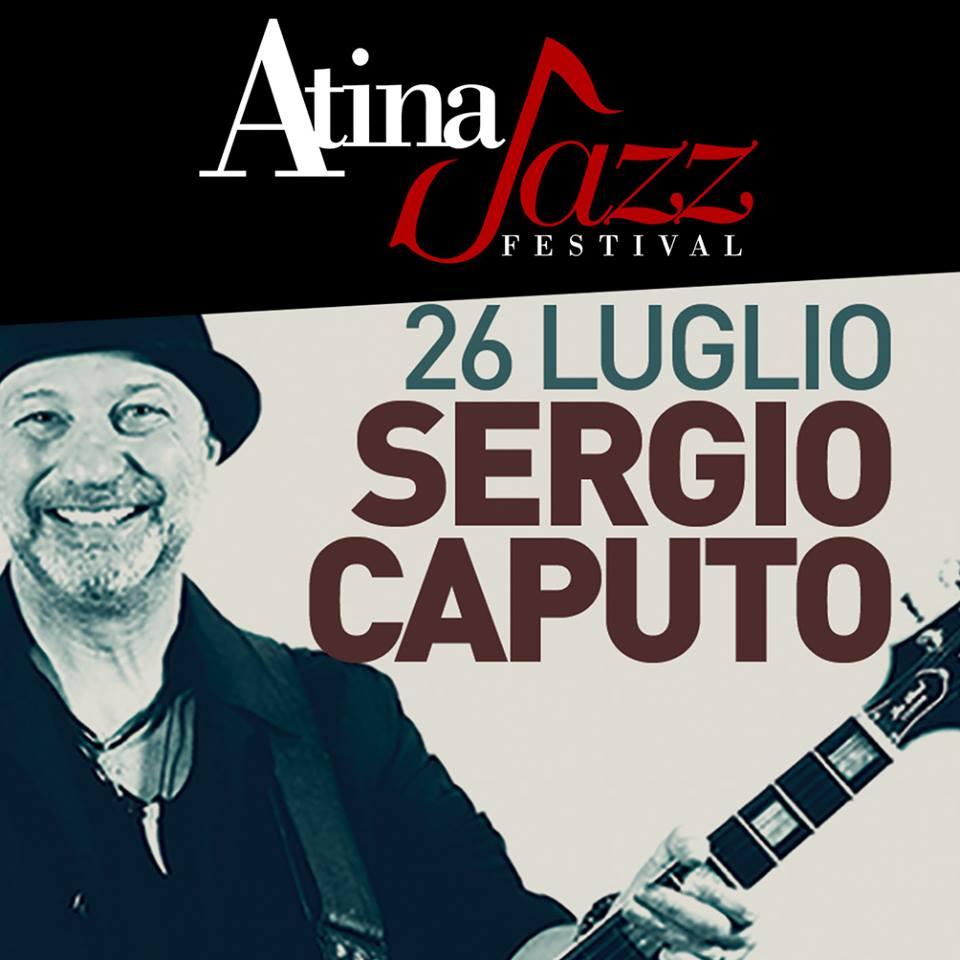 Sergio_Caputo_doutjazz_n