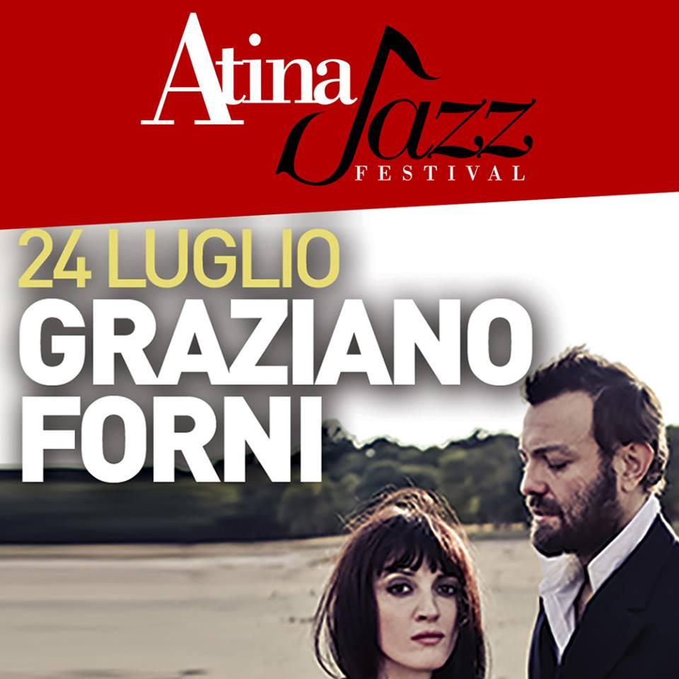 forni&Graziano_doutjazz_n