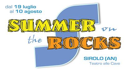 logo-Summer-on-the-rocks