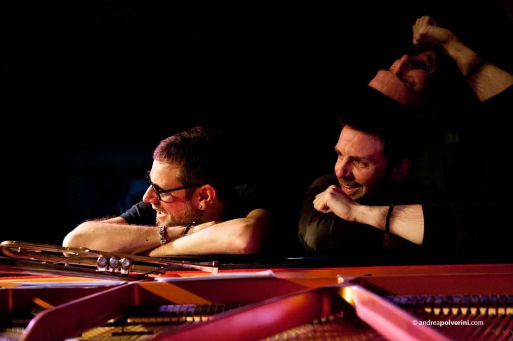 Fabrizio-Bosso-&-Julian-Mazzariello-Ph_web