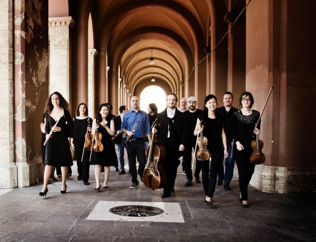 Orchestra da camera di Perugia OK